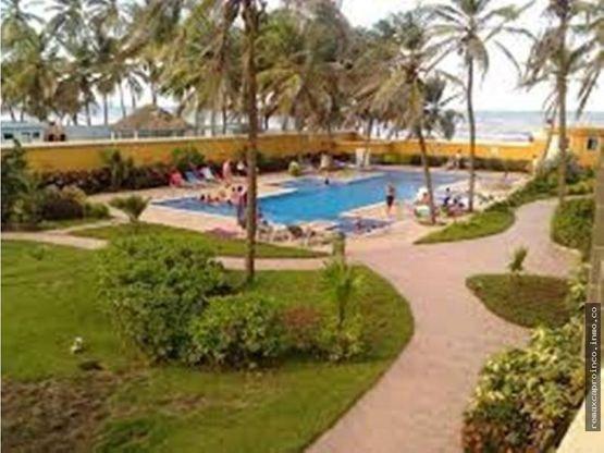 Gran Oportunidad De Inversión En Boca De Aroa
