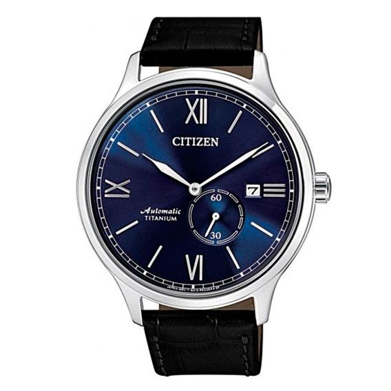 Relógio Citizen Masculino - Tz20840f