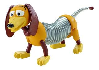 Juguete Disney Pixar Toy Story Slinky El Perro