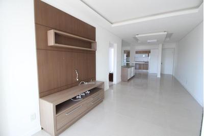 Apartamento Em Ponte Do Imaruim, Palhoça/sc De 106m² 3 Quartos À Venda Por R$ 380.000,00 - Ap187134