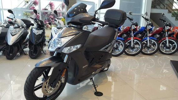 Honda Pcx 150 Sh 150 - Suzuki Kymco Agility 200cc Abs 0km