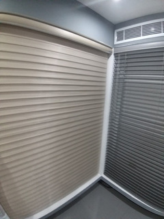 Persianas American Blinds Collection