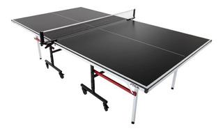 Mesa de ping pong Stiga ST3600 negra