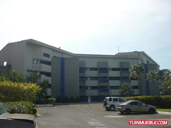 Apartamentos En Venta Illeny Gordon Mls #19-3396