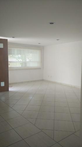 Casa En Renta En Cumbres Del Lago, Juriquilla
