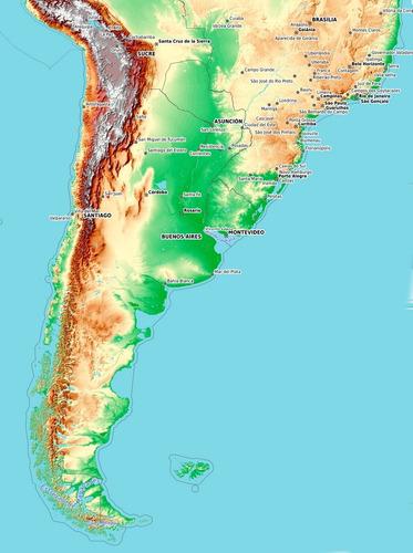 Mapas Topograficos Para Gps Gramin Extres Montana Oregon