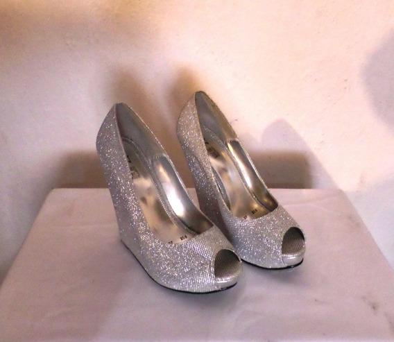 Zapatos Para Dama Lizminelli