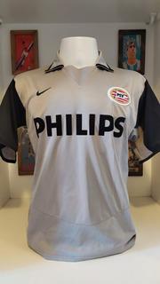 Camisa Psv Eindhoven Nike 2003