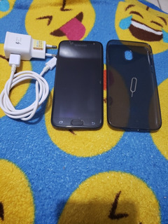 Samsung Galaxy J5 Pro J530g 4g 32gb Dual Chip Lindo