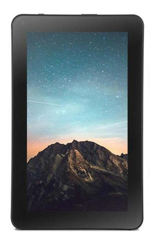 Tablet Mirage 71t 9  13mp Android 8.1 Preto