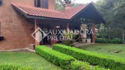 Casa - Vila Suzana - Ref: 241556 - L-241556