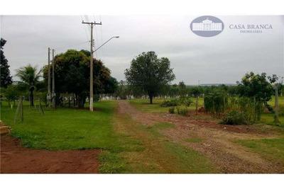 Rancho Condomínio Riviera Da Barra, Santo Antônio Do Aracanguá. - Codigo: Ra0002 - Ra0002