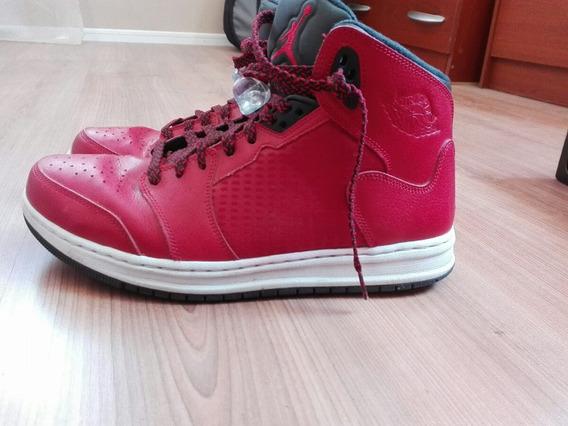 Zapatillas Jordan Prime