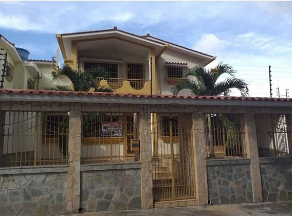 Casa En Venta Prebo 1 Valencia Ih 415959