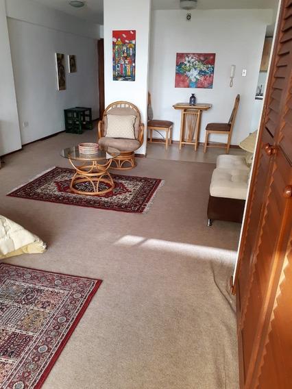 Suite Ejecutiva Amoblada En La Bosmediano, Con Garage