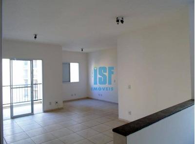 Innova Blue - Apartamento Residencial Para Venda E Locação, Umuarama, Osasco - Ap1317. - Ap1317