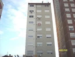 Departamento - Centro (s.mig.)