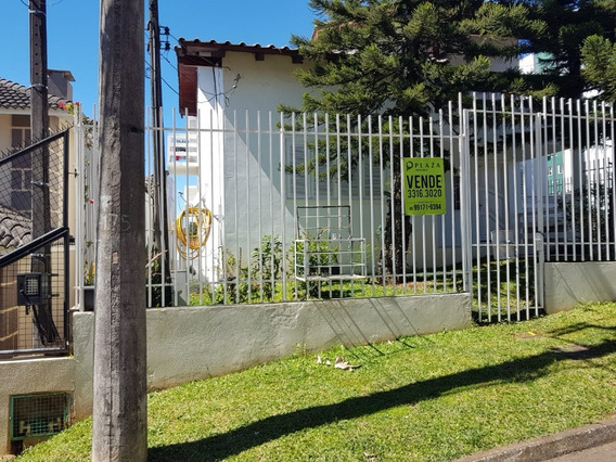 Casa - Santa Maria - 2234