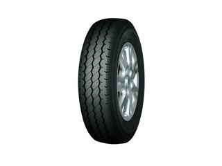 Neumático 165/70 R13c 6t West Lake Sl305 + Envío Gratis