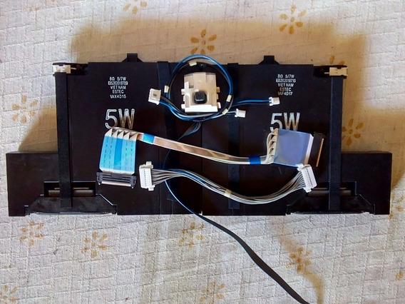 Kit Tv Lg 49lb5500