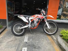 Ktm Free Ride 350 2017