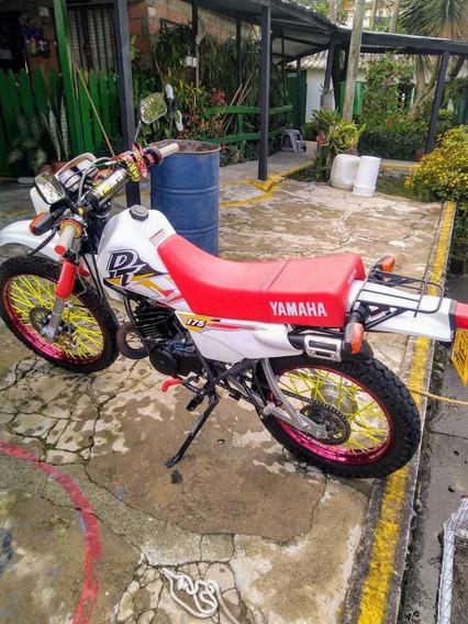 Yamaha 1994