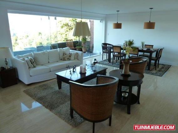 !! 20-12948 Apartamentos En Venta