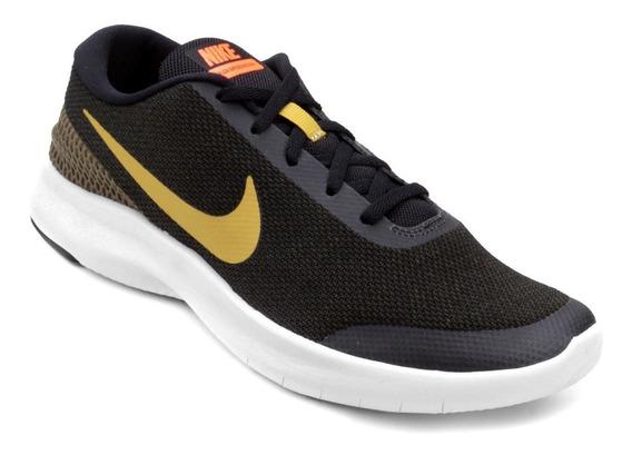 Tênis Nike Flex Experience Rn 7