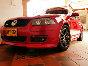 Volkswagen Jetta 2010 Gli 1,8 Turbo