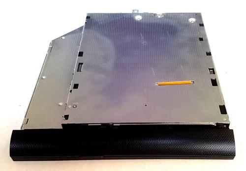 Gravador Dvd Notebook Lenovo G400s Gu70n