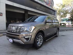 Ford Expedition   Limited Max X At Por Suzuki La Villa