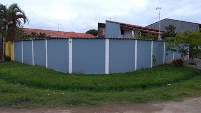 Vendo Casa Lado Praia Gaivota Itanhaém Litoral Sul De Sp