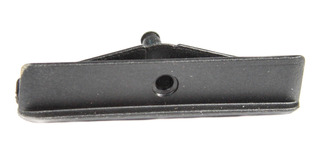 Interruptor Alarma Fiat Palio Hl 3p 97/98