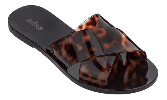 Melissa Essential Slide Original