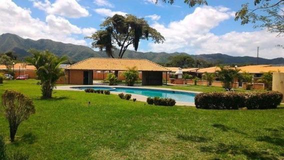 Casa En Venta En Valle De Oro San Diego 20-11325 Mem