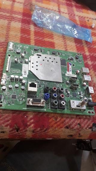 Placa Principal Philips 65451v3