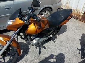 Titan Ex 150cc Flex 2009