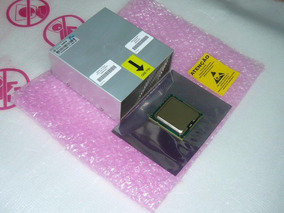 Kit Segundo Processador Intel Quad Core E5504 Hp Dl380 G6