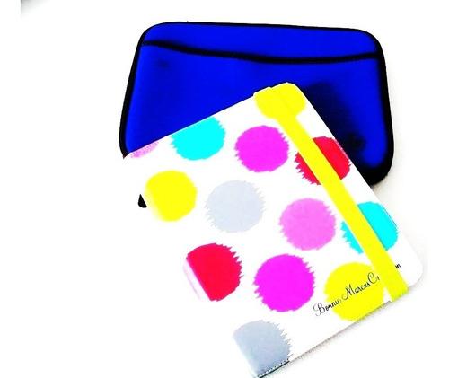 Maletín Y Cubierta Protectora Para iPad 10.5