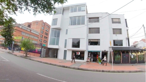 Arriendo Local Comercial El Retiro Mls 20-711