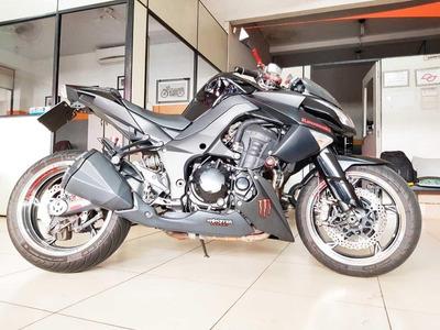 Kawasaki Z1000((cod:0009))