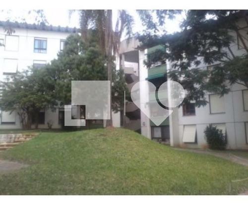 Imagem 1 de 15 de Apartamento - Nonoai - Ref: 6104 - V-229736