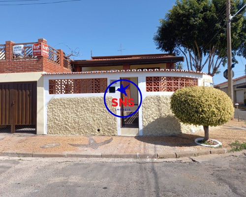 Casa - Ca00187 - 4204659