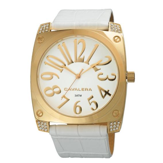 Relógio Cavalera - Cv28170