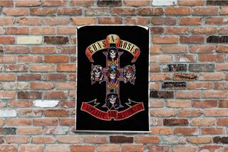 Posters Afiches Musica Bandas Rock ¡el Diseño Que Quieras!