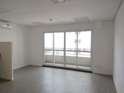 Sala Em Vila Prudente, São Paulo/sp De 31m² À Venda Por R$ 319.000,00 Ou Para Locação R$ 1.400,00/mes - Sa232407lr