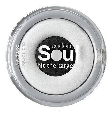 Eudora - Soul Hit The Target - Sombra - Dance Floor