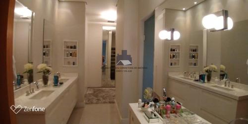 Casa-em-condominio-para-venda-em-parque-residencial-damha-sao-jose-do-rio-preto-sp - 2019049