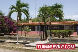 Avp 19-6493 Casas En Los Canales De Rio Chico