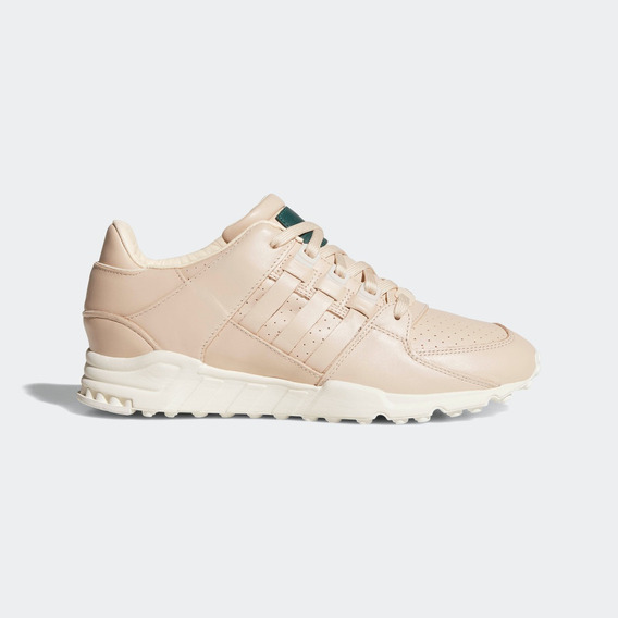 Tenis adidas Eqt Support Rf Originals Casual Cq2415